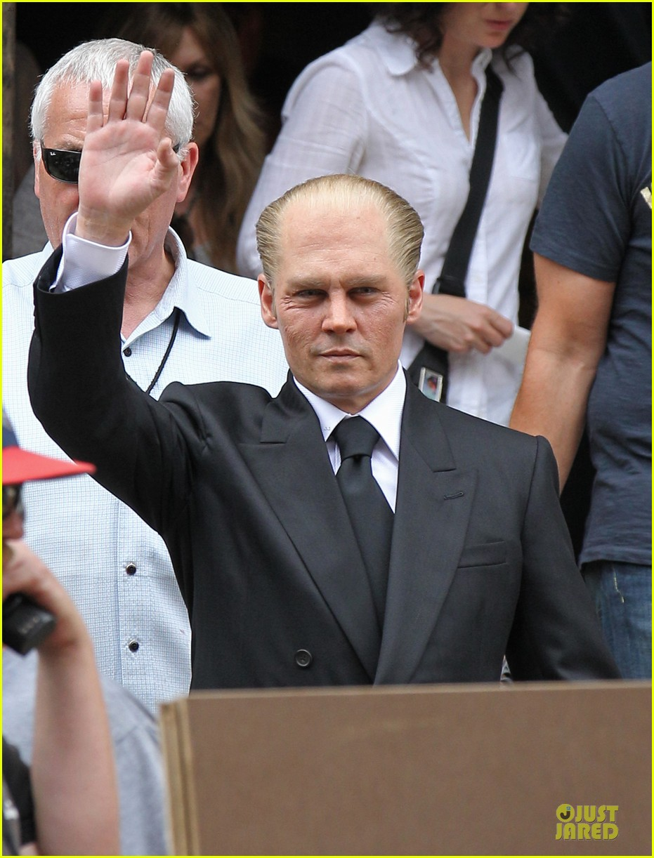 johnny depp black mass gets release date for fall 2015 013147822