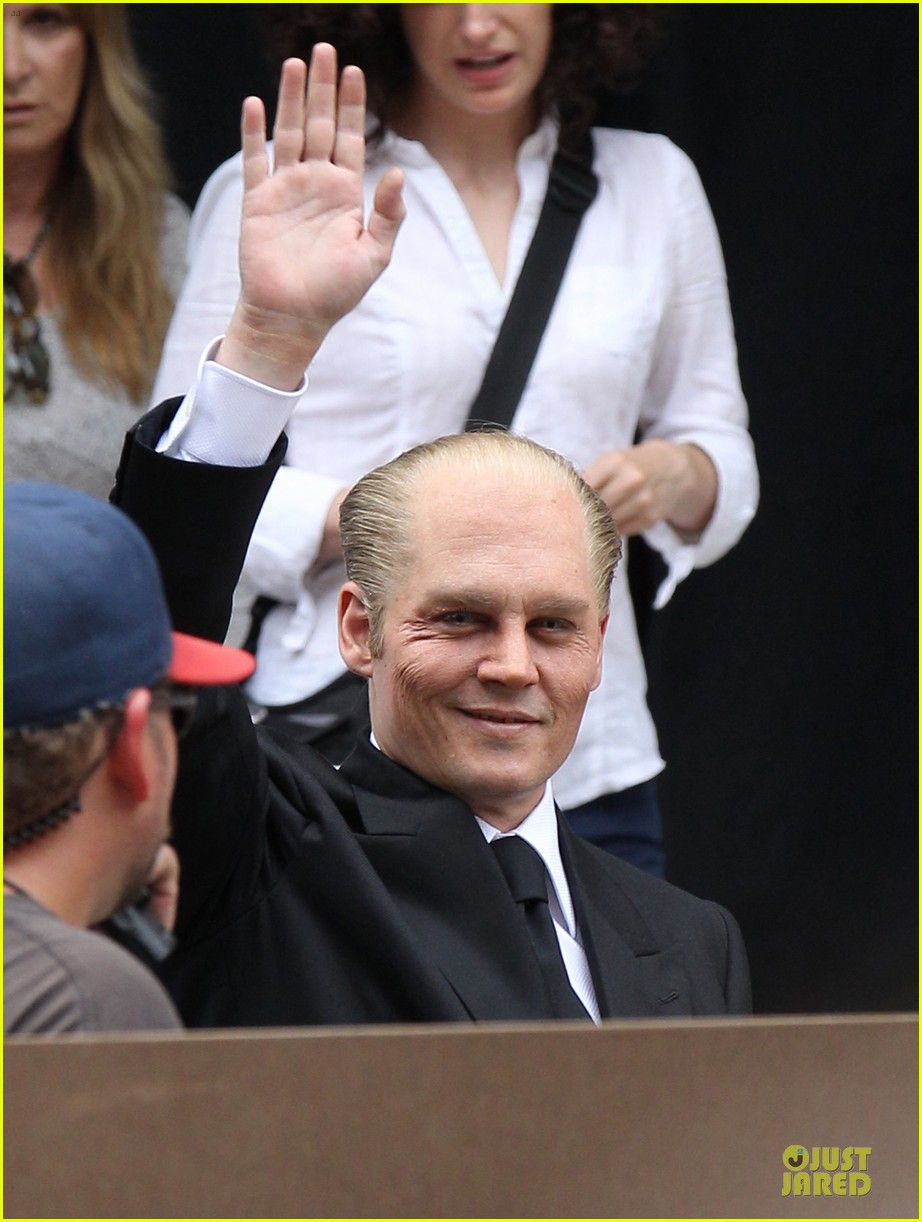 johnny depp black mass gets release date for fall 2015 02