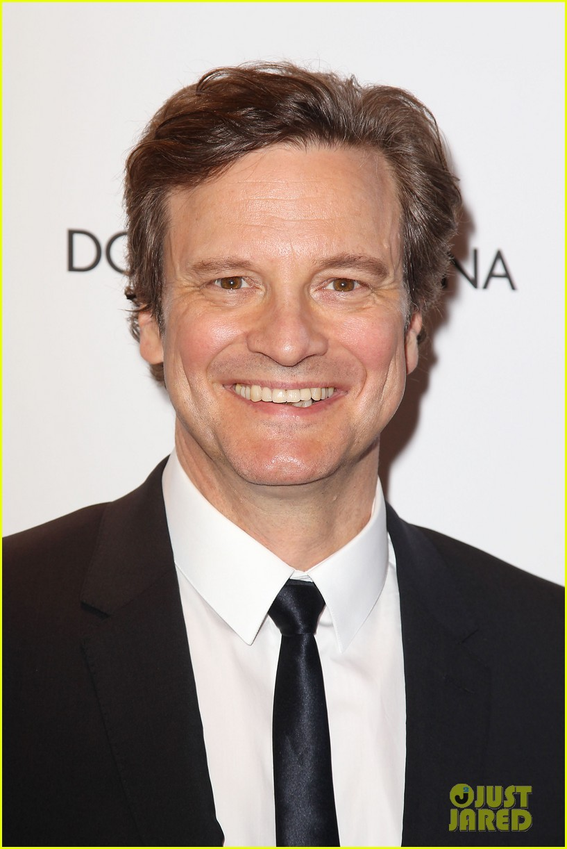 colin firth woody allen magic in the moonlight premiere 04