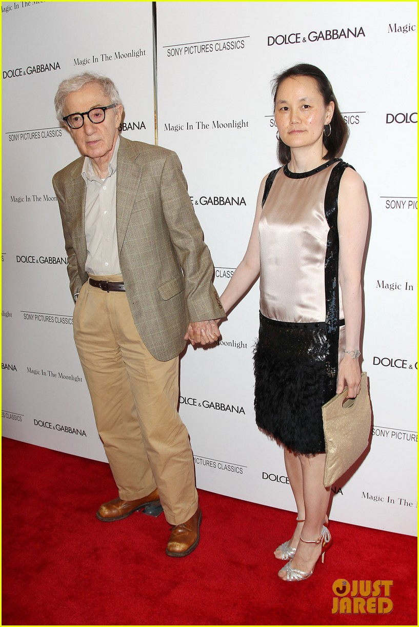 colin firth woody allen magic in the moonlight premiere 07