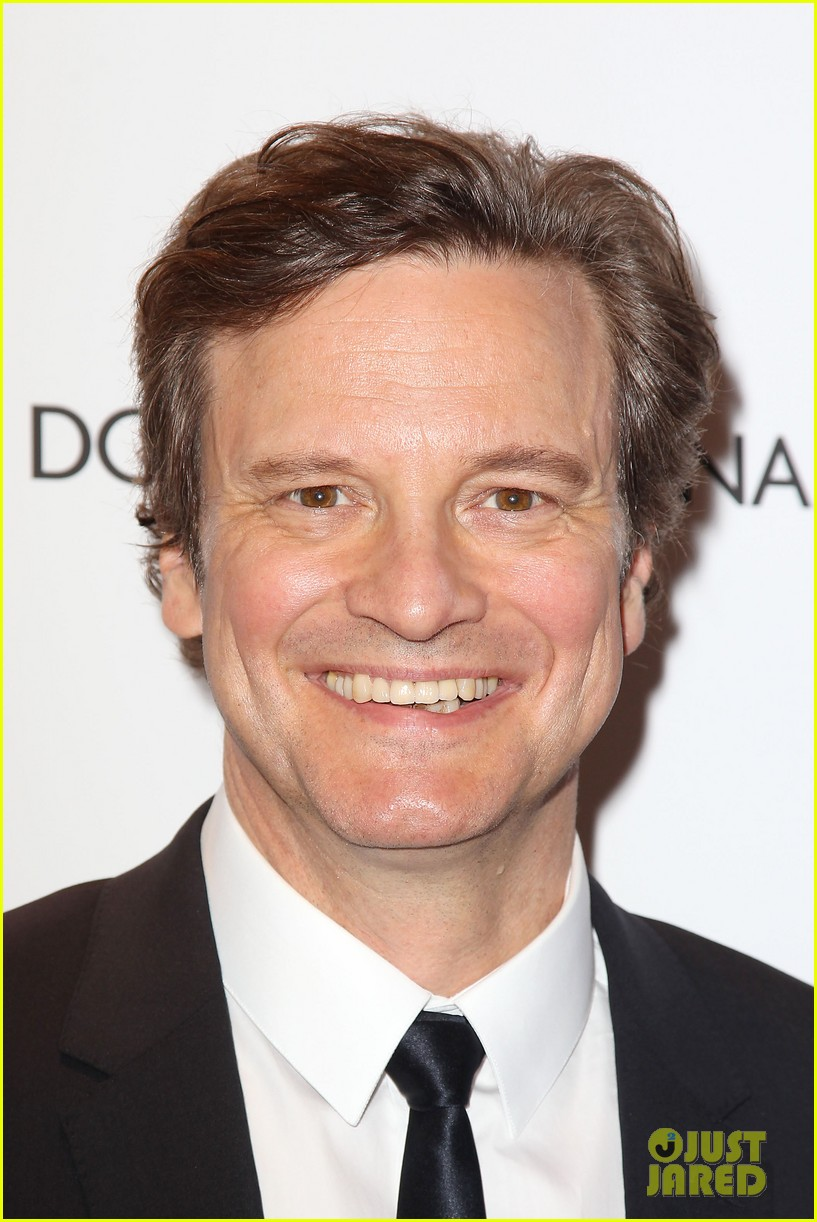 colin firth woody allen magic in the moonlight premiere 163158666