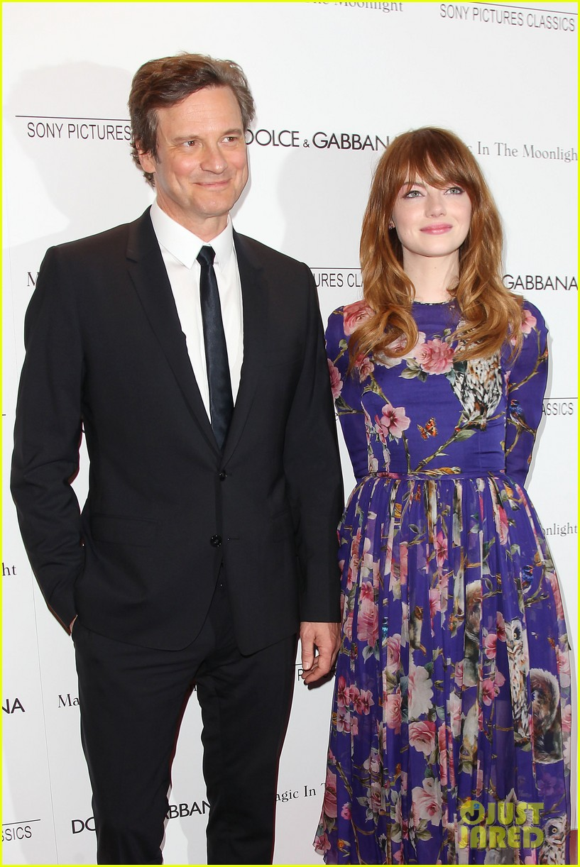 colin firth woody allen magic in the moonlight premiere 18