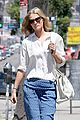 toni garrn looks chic after 22nd birthday 04