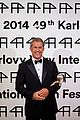 mel gibson crystal globe karlovy vary international film festival 04