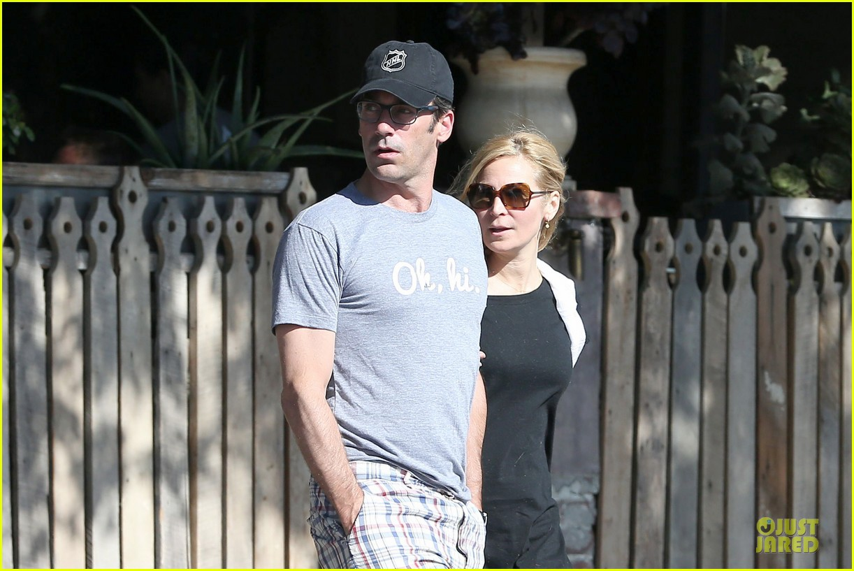 jon hamm will be honored by st louis cardinals 023147160