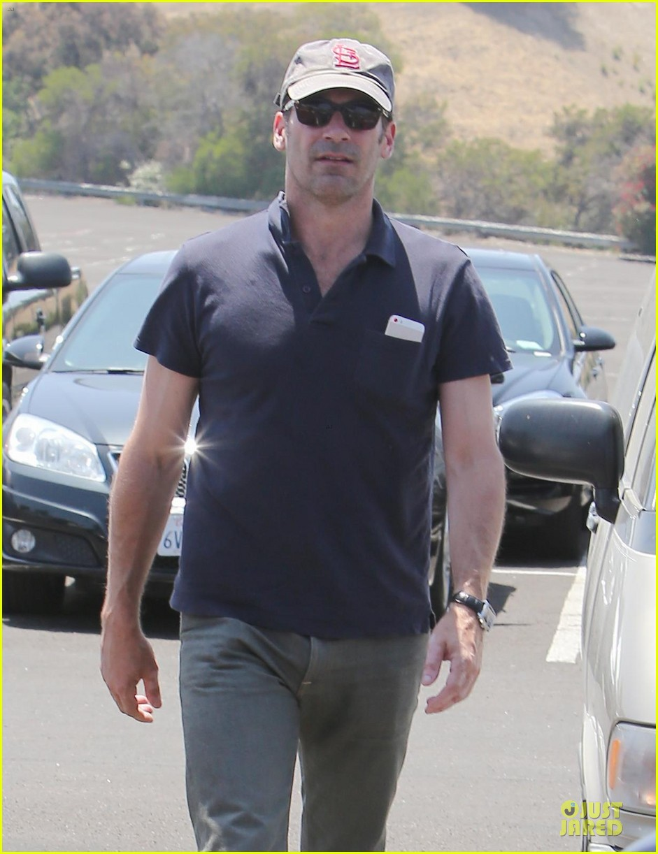 jon hamm will be honored by st louis cardinals 04