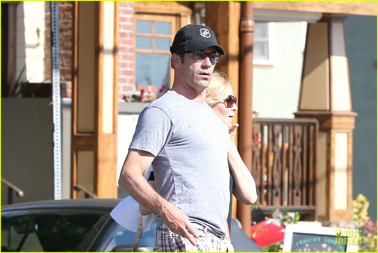 jon hamm will be honored by st louis cardinals 16