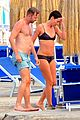 lena headey puts her fabulous bikini body on display in ischia 05