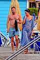 lena headey puts her fabulous bikini body on display in ischia 21