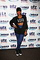 jennifer hudson reveals her next album title jhud 03