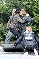 charlie hunnam gets into physical altercation for sons of anarchy 06
