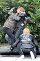 charlie hunnam gets into physical altercation for sons of anarchy 14