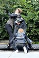 charlie hunnam gets into physical altercation for sons of anarchy 25