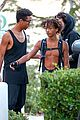 jaden willow smith bike different coasts 04