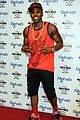 jason derulo host rehab pool party vegas 05