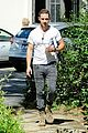 shia labeouf clean shaven looking healthy 05