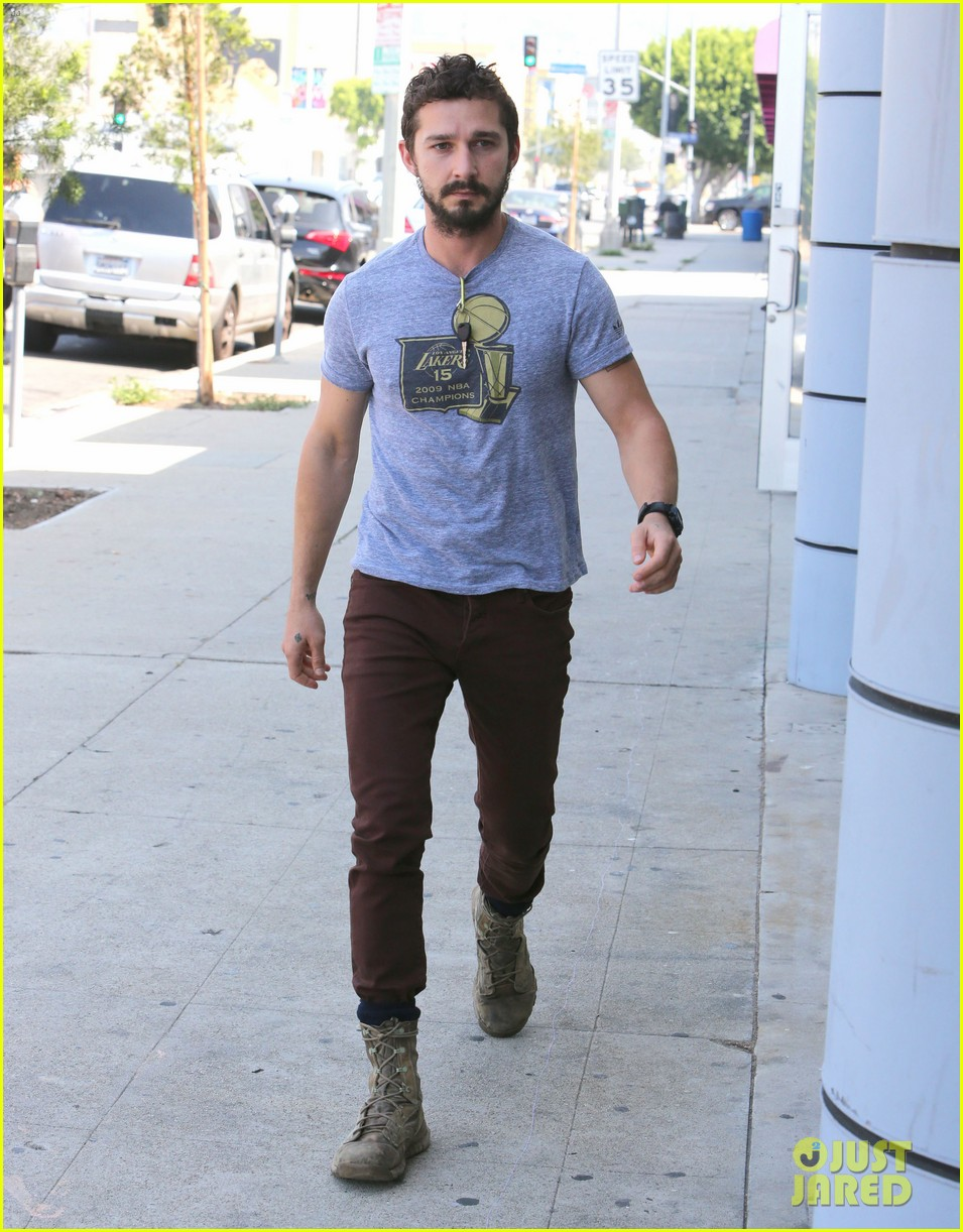 shia labeouf fourth of july working on himself 08