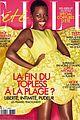 lupita nyongo stunning elle france cover 01