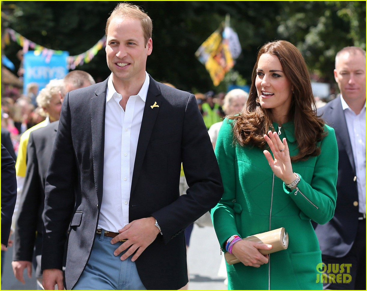 kate middleton prince william harry favorite royal trio 043149819