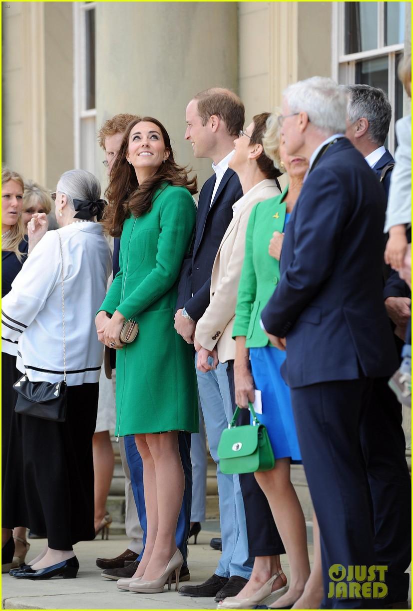 kate middleton prince william harry favorite royal trio 05
