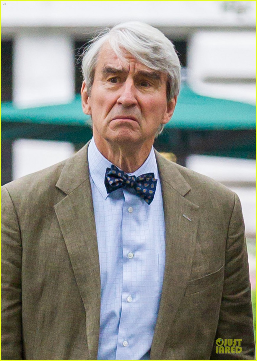 sam waterston grace and frankie