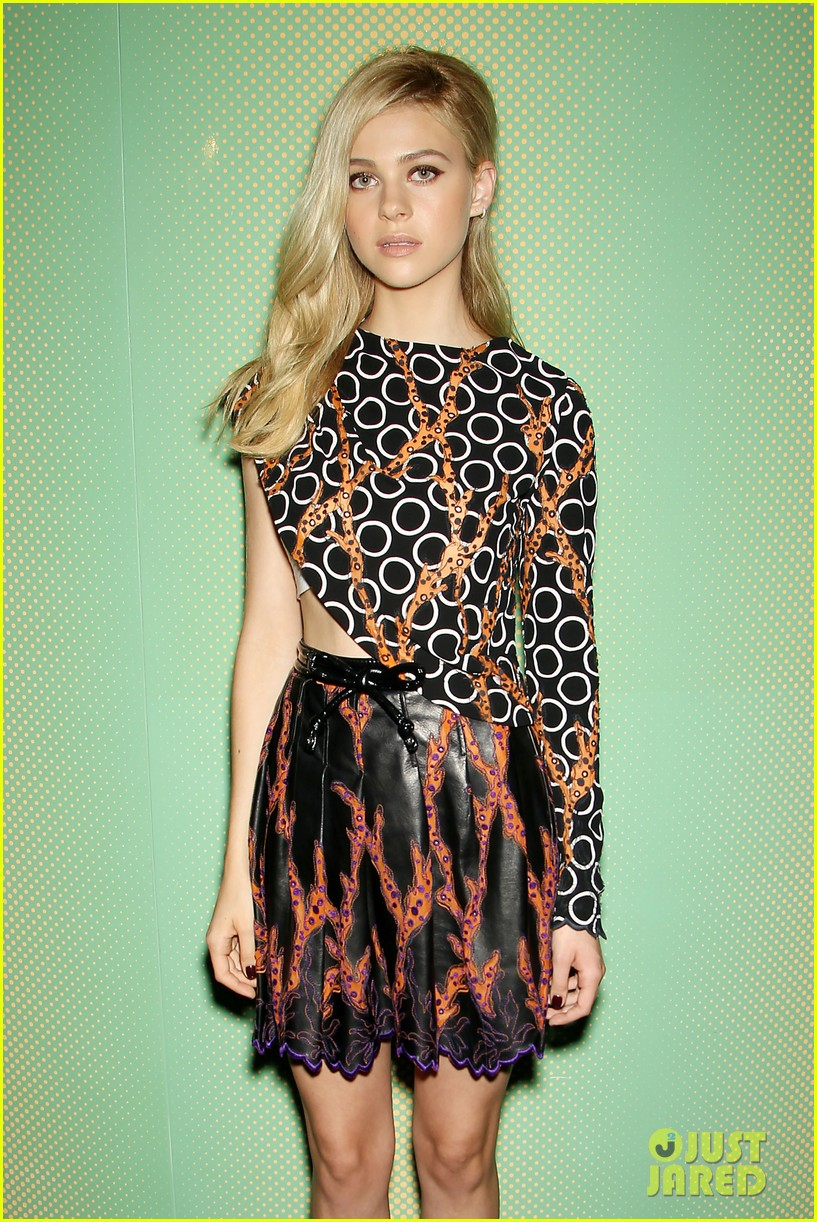 transformers nicola peltz wants to go to college 113152651