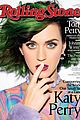 katy perry covers rolling stone 01