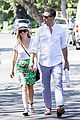 reese witherspoon jim toth epitome of summer fashion 10