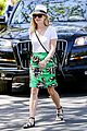 reese witherspoon jim toth epitome of summer fashion 16