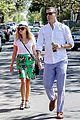 reese witherspoon jim toth epitome of summer fashion 21