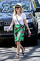 reese witherspoon jim toth epitome of summer fashion 22