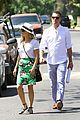 reese witherspoon jim toth epitome of summer fashion 32