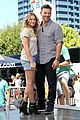 leann rimes eddie cibrian kids asked about their affair 01