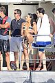michelle rodriguez flaunts her amazing bikini body 09