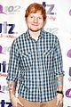 ed sheeran q102 fourth of july the roots 05