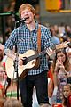 ed sheeran today show fourth of july 01