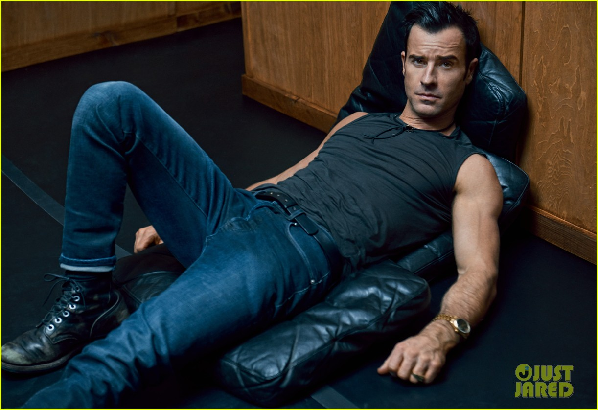 justin theroux details magazine 043152430