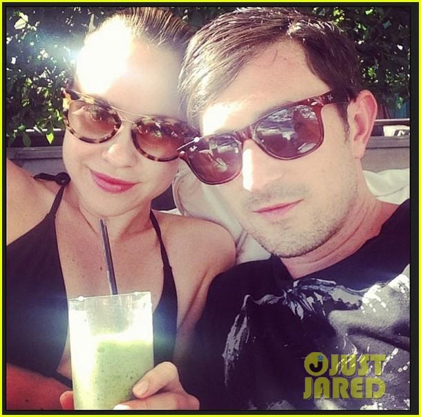 becca tobin boyfriend matt bendik found dead 09