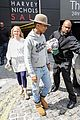 pharrell williams humbled by the success of happy 09