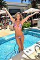 nina agdal flaunts bikini body in las vegas 06
