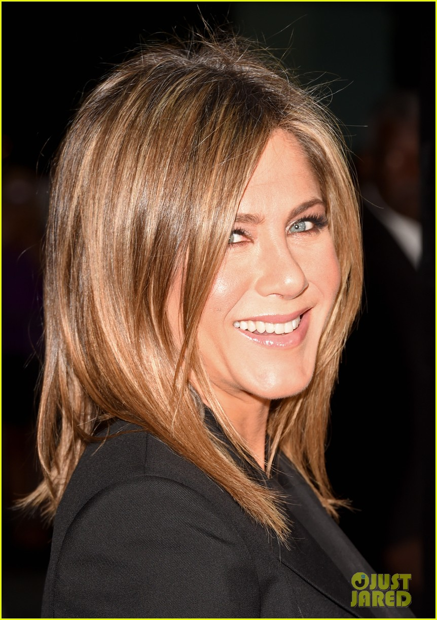 jennifer aniston will forte life of crime premiere 09