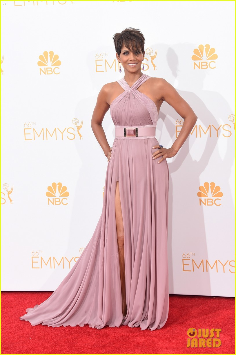 halle berry emmys 2014 063183856