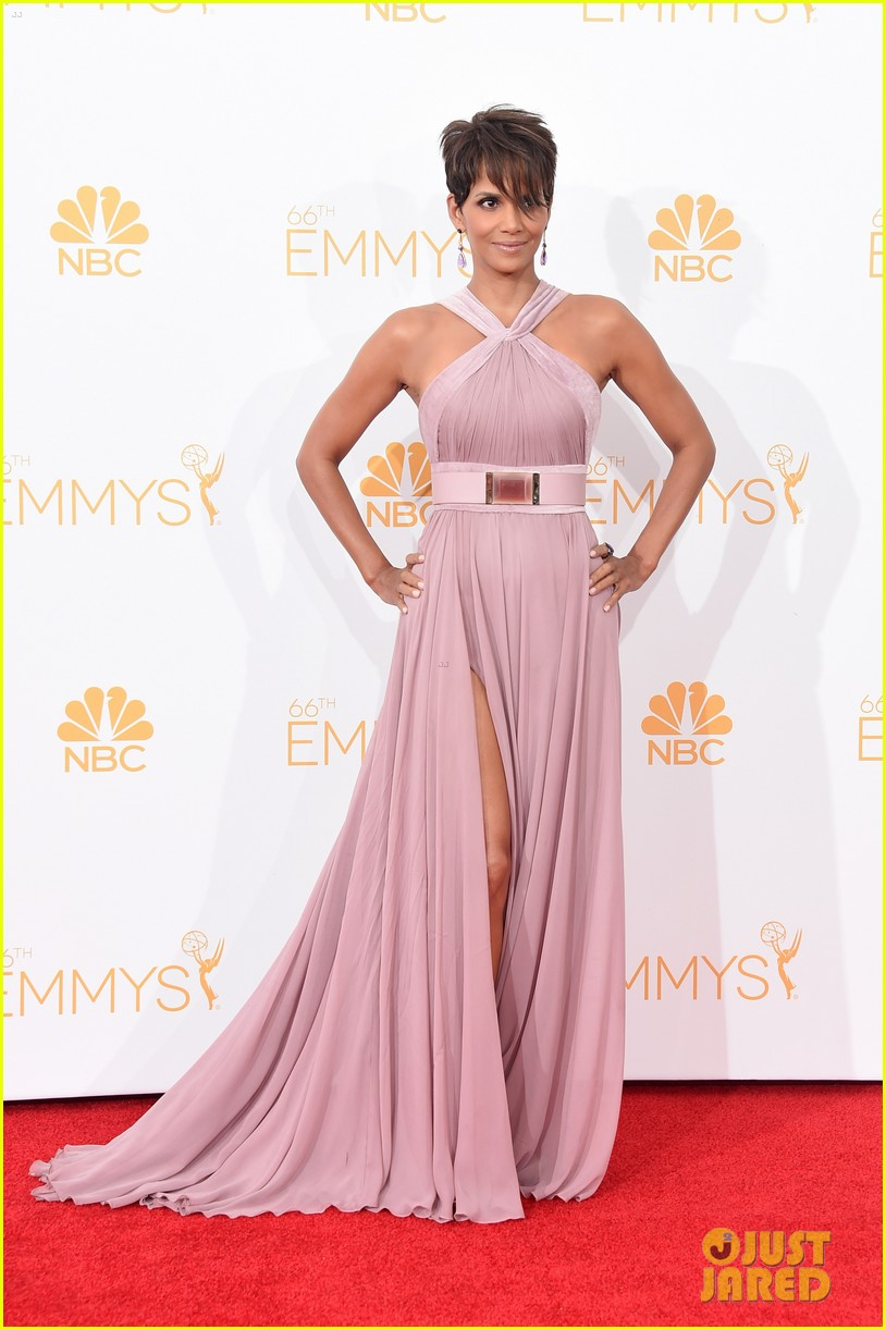 halle berry emmys 2014 10