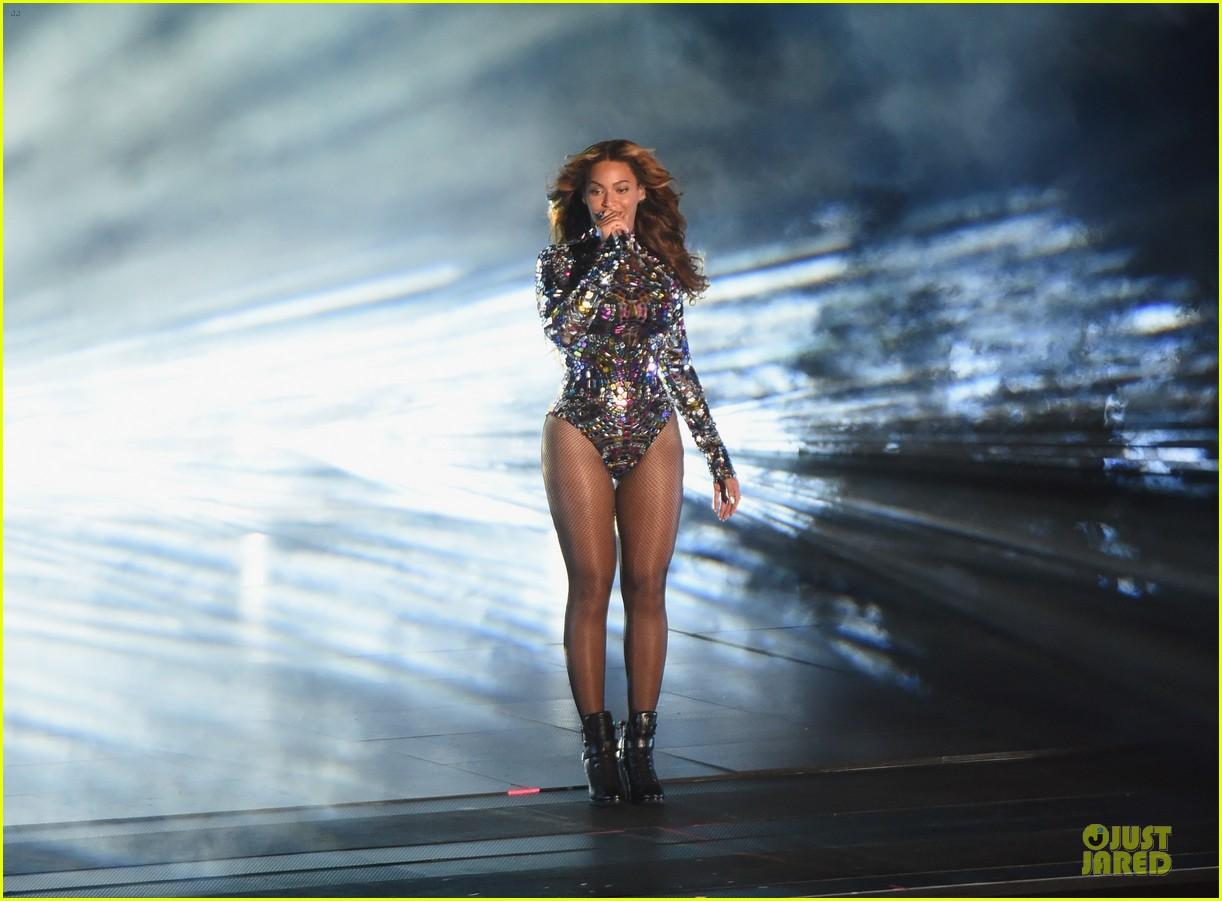Beyonce Vma 2014 Beyonce Vmas 2014 Performance
