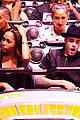 justin bieber disneyland space mountain mystery girl 15