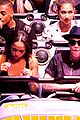 justin bieber disneyland space mountain mystery girl 21