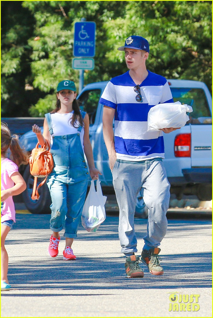 rachel bilson hayden christensen take another babymoon 043182852
