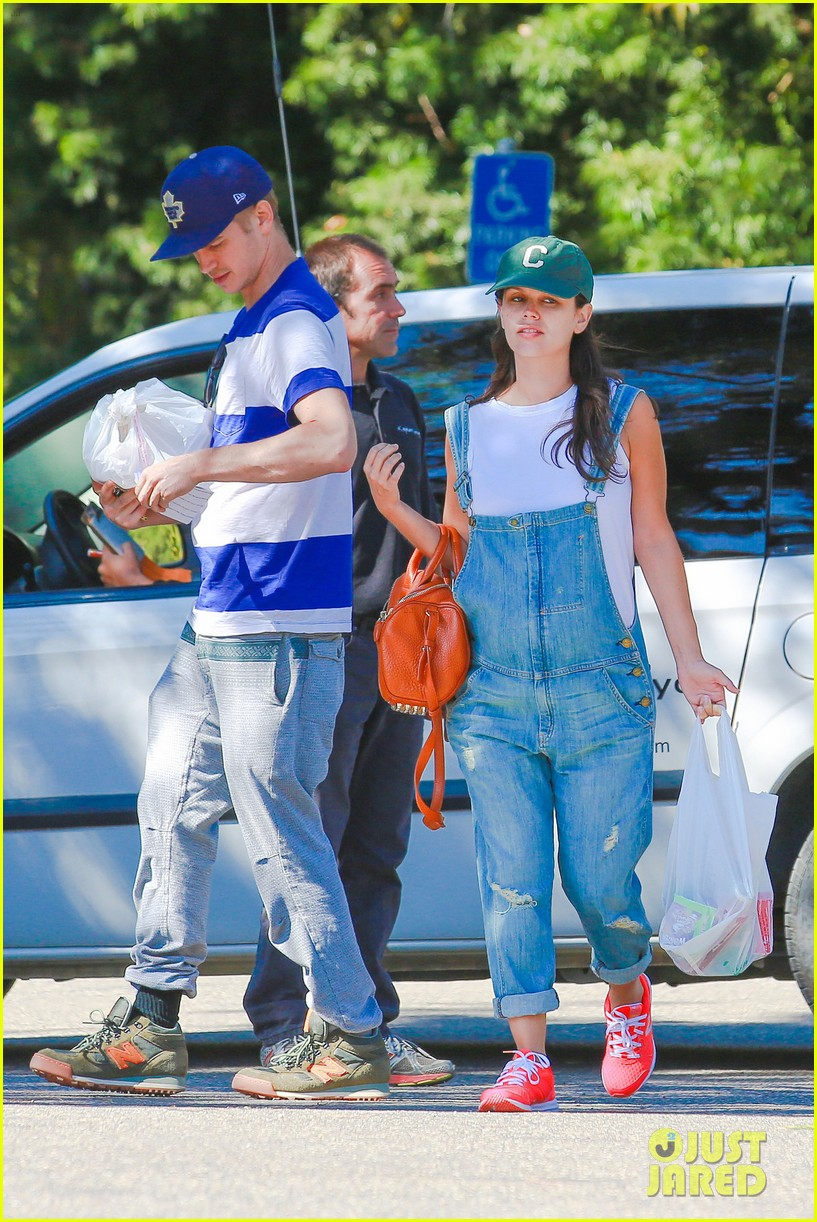rachel bilson hayden christensen take another babymoon 173182865