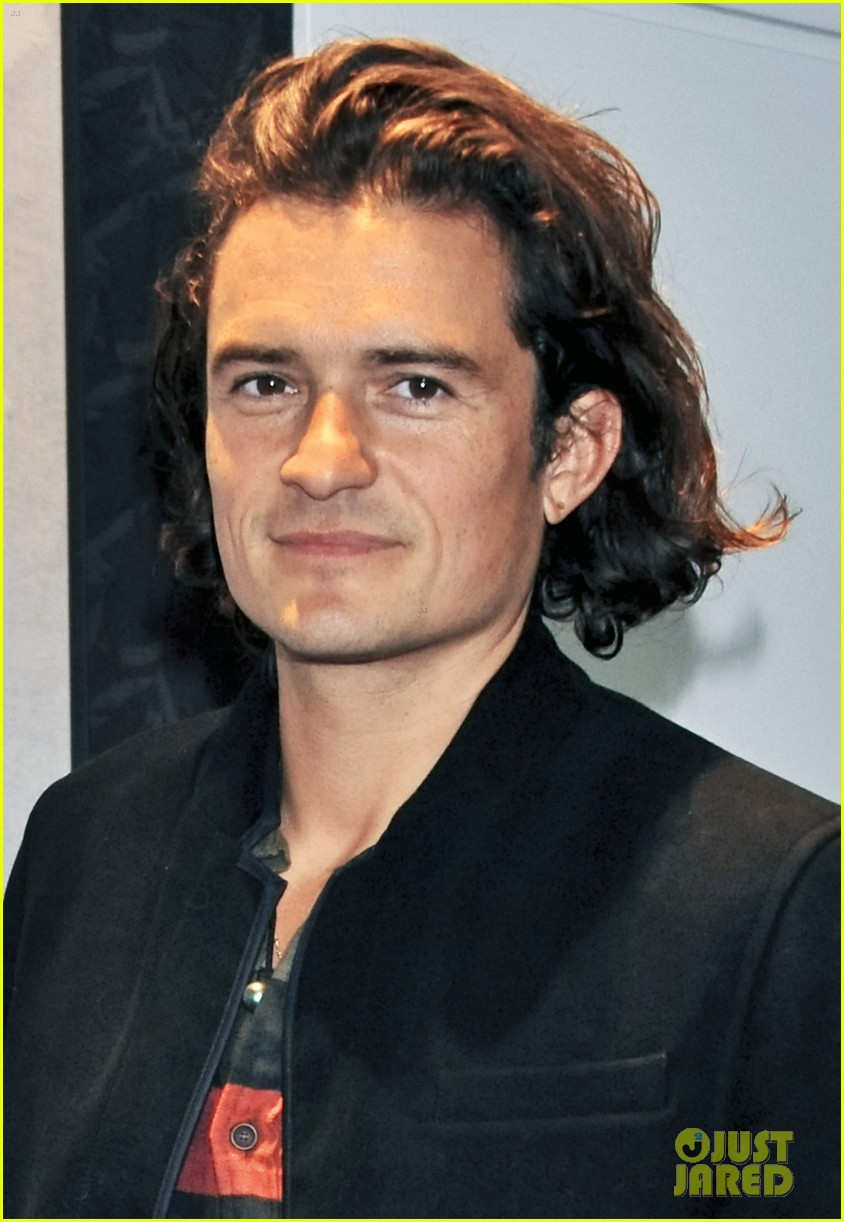 orlando blooms ex miranda kerr hires a nanny to watch flynn while hes with him 06