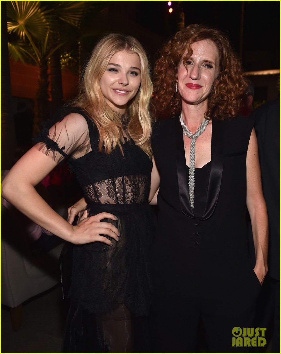 chloe moretz if i stay after party gayle forman 02